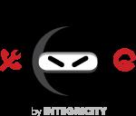 FatNinjas Logo